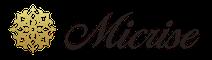 鳥羽明美公式サイト